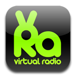 VirtualRadio is a free Radio App for iPhone, iPad, Android phones